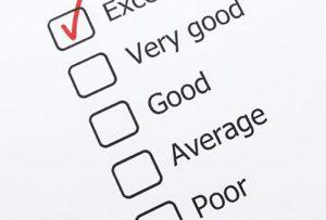 15 dicas para sobreviver à avaliação de desempenho (Parte II)