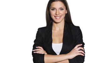 Benefícios corporativos diferenciados com o Convenia