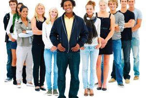 6 dicas para gerenciar os profissionais da geração Y