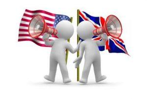 Inglês fluente é quesito top do currículo nos dias de hoje