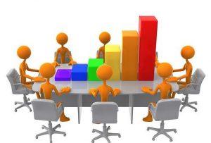 5 pontos que não podem faltar no planejamento estratégico de uma empresa