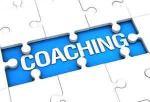 Coaching para orientação profissional