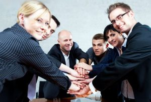 Como motivar minha equipe? 5 passos para melhorar os ânimos!