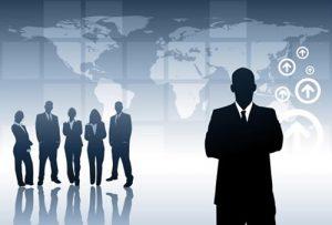 Os novos profissionais e o sucesso na carreira