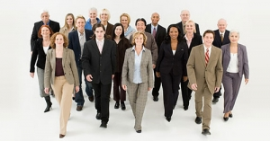empregos mais procurados