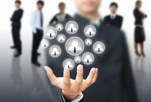O que você precisa para se encaixar no perfil de líder
