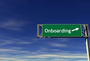 Integração de novos colaboradores: erros para evitar nas boas vindas da empresa