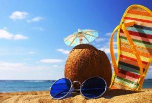 Quando um funcionário tem férias em dobro?