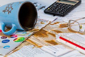 Erros que o RH comete com os benefícios corporativos
