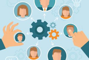 Gestão estratégica de pessoas: como adotá-la na empresa?