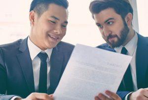 Carreira em W: o que é e quais as vantagens para as empresas?