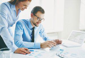 Contabilidade integrada: o que é? Conheça os benefícios