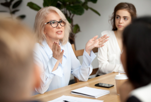 Gestão de pessoas: como torná-la eficiente em sua empresa?