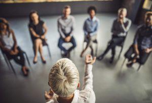 Gestão de RH: como otimizar e fazer com eficiência na empresa