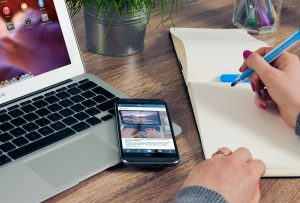 9 aplicativos para RH que te ajudam a otimizar as demandas