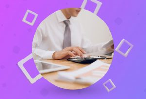 Rescisão de Contrato de Trabalho: Tipos e Como calcular