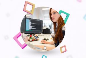 Automação de processos de RH e DP: Como implementar?