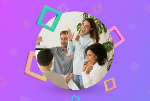 10 dicas para engajar colaboradores remotos