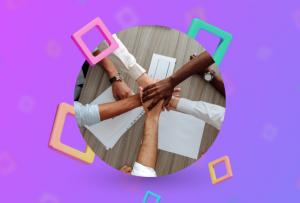 Gestão de pessoas: o que é e como fazer? Pilares e estratégia