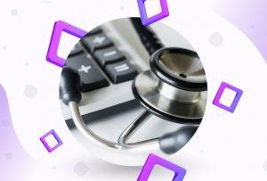 Reduzir custos de plano de saúde na empresa: veja 5 dicas!