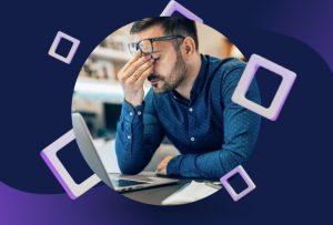 Saiba como fazer demissão humanizada mesmo com a tecnologia