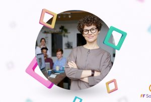 FF Solutions e Convenia: Expandindo a empresa com RH Digital