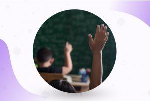 Como otimizar a gestão empresarial em escolas particulares