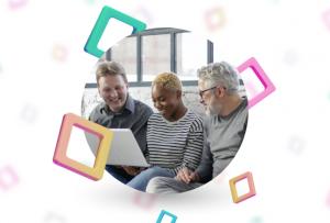 Por que promover a diversidade geracional na empresa?