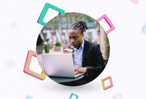 Conheça o Talent Acquisition e como desenvolver essa estratégia na sua empresa