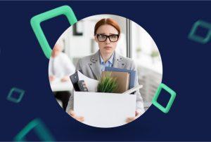 Turnover: o que é e como reduzir nas empresas?