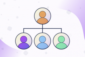 Conheça os modelos de organograma empresarial