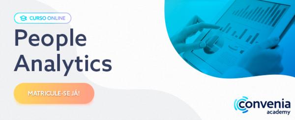 Academy | Curso People Analytics