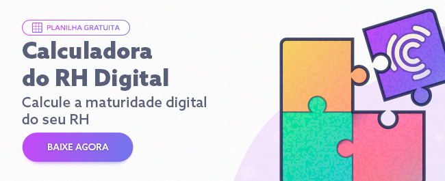 Calculadora do RH Digital