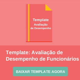 template_avaliacao_de_desempenho
