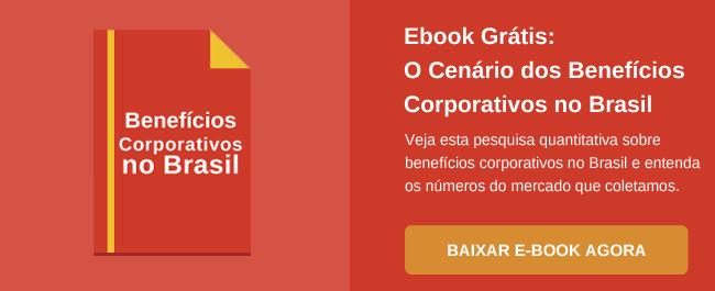 beneficios_corporativos_mercado_brasileiro
