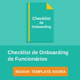 onboarding_de_funcionarios