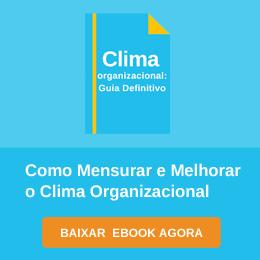 clima_organizacional_guia