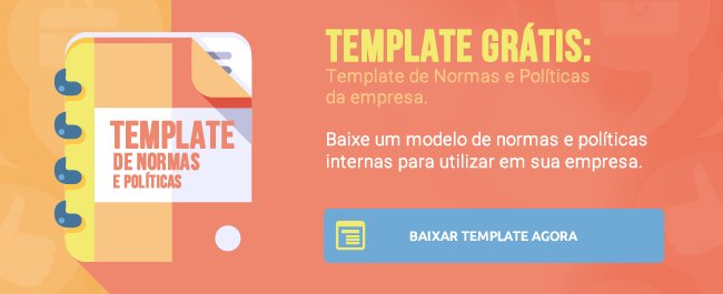template-manual-normas-politicas-internas