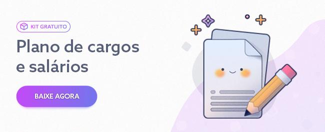 kit_plano_de_cargos_e_salarios