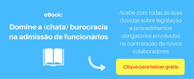 ebook_burocracia_admissao_funcionarios