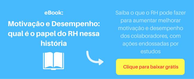motivacao_desempenho_rh
