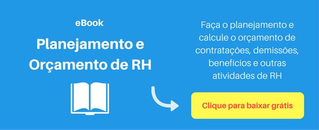 banner_post_planejamento_orcamento_rh
