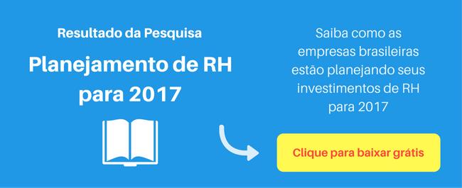banner_post_resultado_pesquisa_orcamento_rh_2017