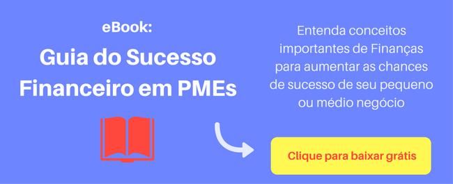 ebook_guia_sucesso_financeiro_pmes
