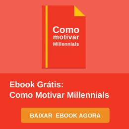 ebook_como_motivar_millennials