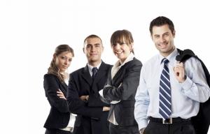 objetivos-profissionais-millennials