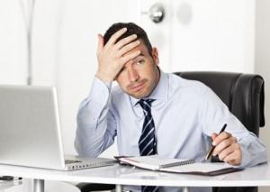 principais-motivos-executivos-mudar-emprego