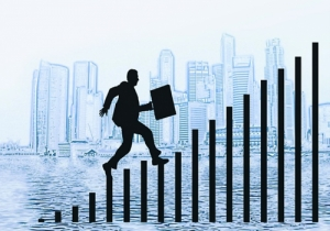 empreendedor-sucesso