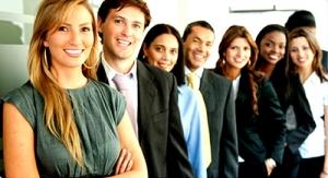 Benefícios-Corporativos