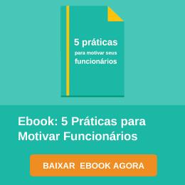 ebook_5_praticas_para_motivar